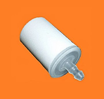Husqvarna 323HE3, 325HE3, 325HE4 Hedge Trimmer Petrol Fuel Tank Filter Part 503 44 32-01, 503443201